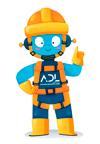 ADL-seguridad-animate-small